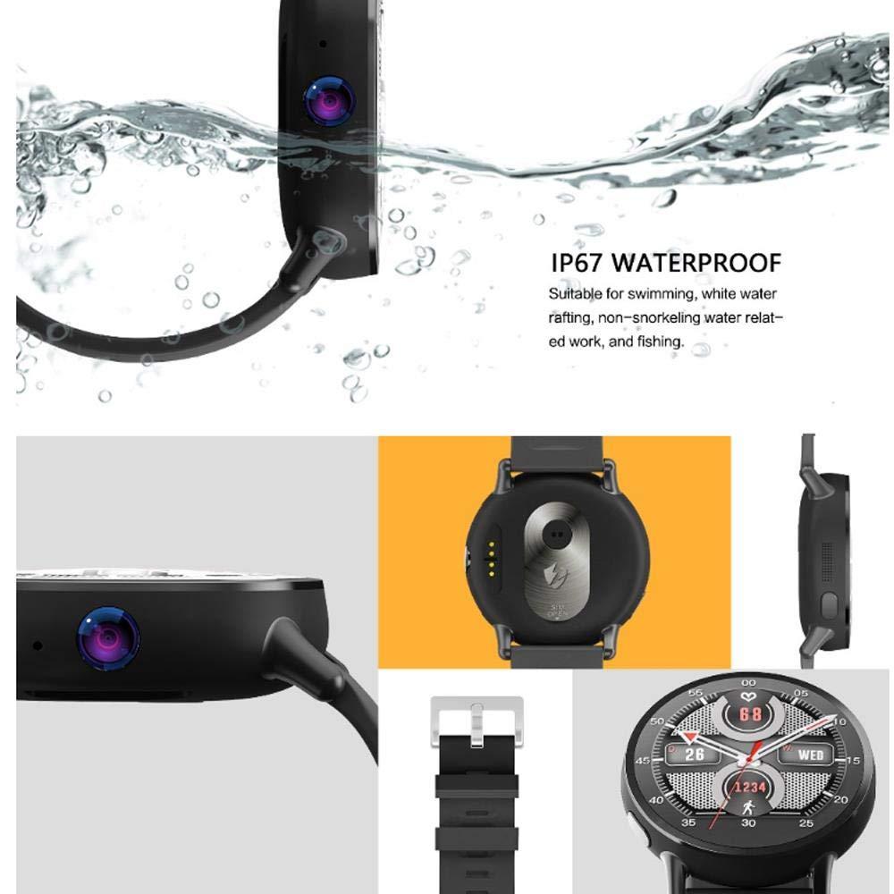 spy camera bracelet