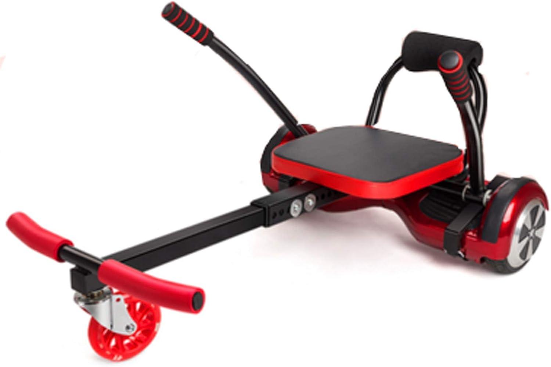 Best Hoverkart For A Hoverboard