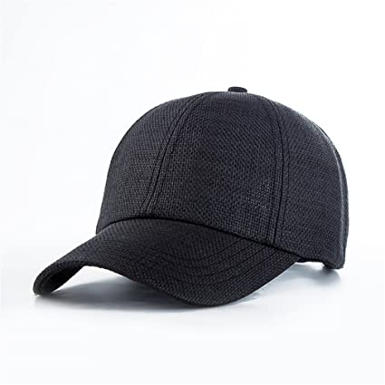 Amazon.com: Treytcap Demin Baseball Cap Sports Cotton Casquette Bone Gorras Casual Hat For Men Women Cap 1: Sports & Outdoors