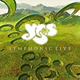 Symphonic Live by Imports