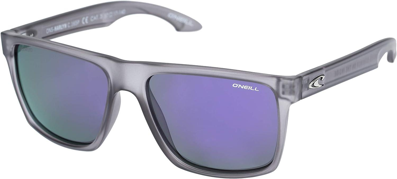O'Neill Men's Harlyn Polarized Sunglasses