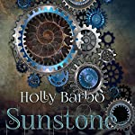 Sunstone | Holly Barbo