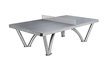 Image Unavailable. Image not available for. Color  Cornilleau Park Outdoor  Table Tennis ... 14ef34d10411