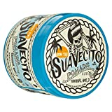 #4: Suavecito Original Hold Summer Pomade 2018