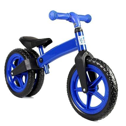 2 Las Ruedas Niños Equilibrio Bicicleta De En Mysticall 4 Para ZiwPuXTOlk