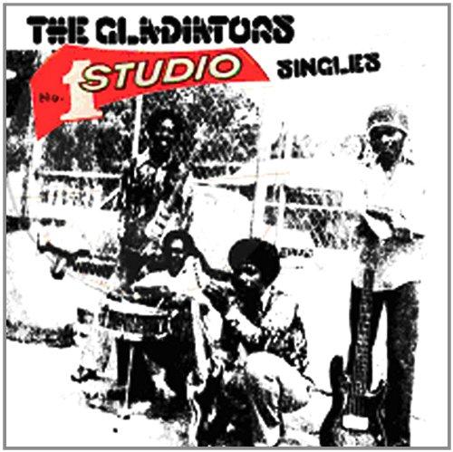 Studio One Singles (Studio One Singles)