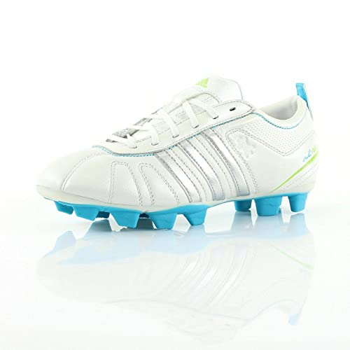 cheap for discount f7150 377e5 Chaussures de football ADIDAS PERFORMANCE Adinova 4 TRX FG Women