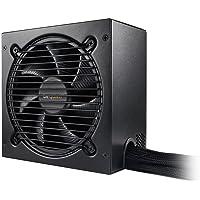 be quiet! PURE POWER 11 400W ATX PC zasilacz 80PLUS Gold BN292