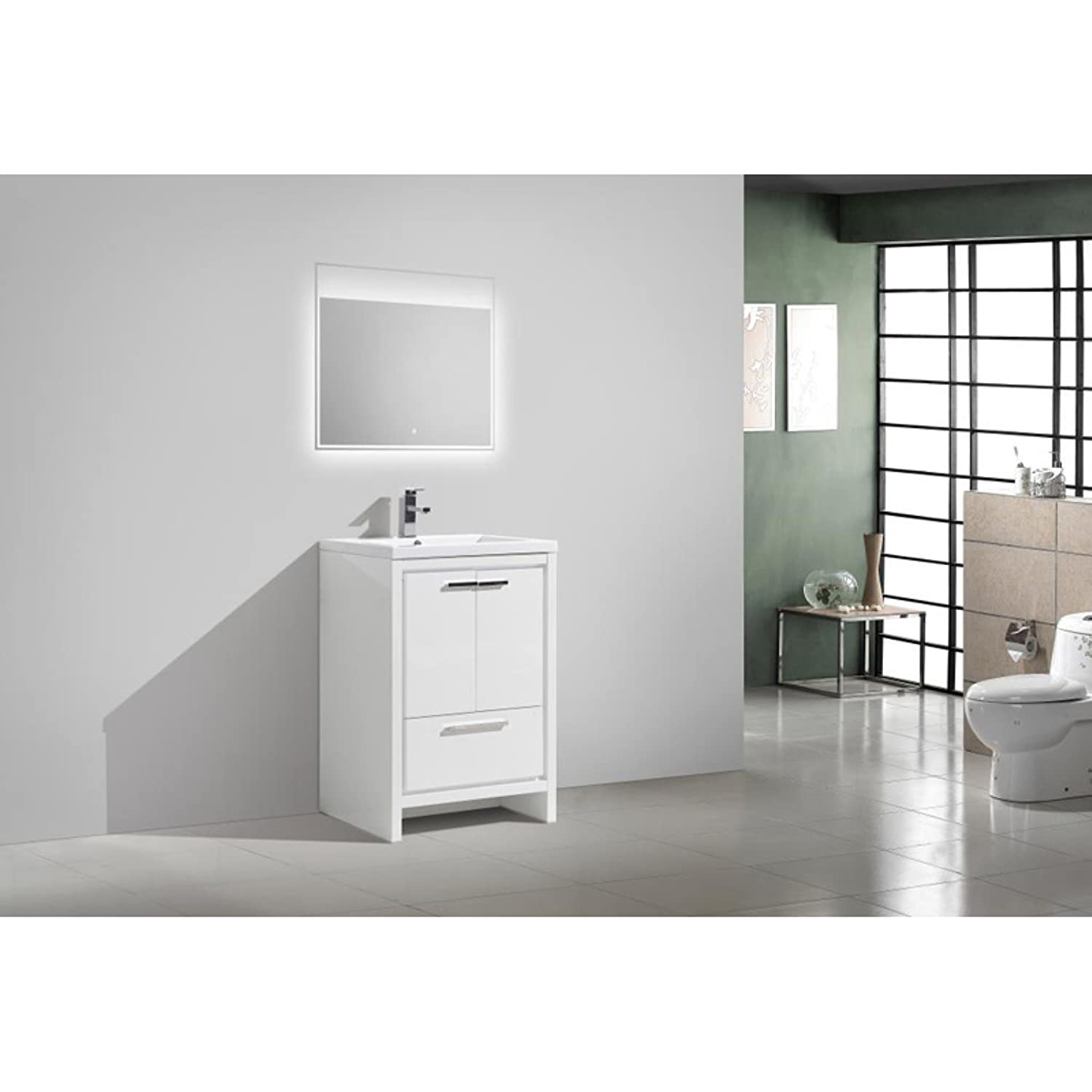 white where sink cabinet of to off with achieve vanity powder full drawer size drawers top perfect for bathroom shop room restroom vanities cabinets grey charisma