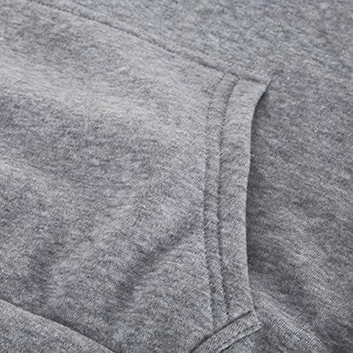パーカー メンズ 長袖 文字プリント プルオーバー ゆったり パッチワーク フード付き スウェットシャツ 春秋冬 トレーナー おしゃれ カジュアル tシャツ 大きいサイズ 秋服 スウェットパーカー ヒップホップ hiphop スウェット フーディ