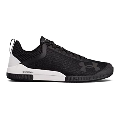 ea708dbe45 Under Armour Men's Charged Legend Cross-Trainer Shoe