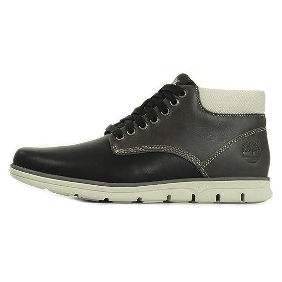 Timberland Shoes-Bradstreet Chukka Le Jet A178k-T Size 7 Us kz0F5oXLZu