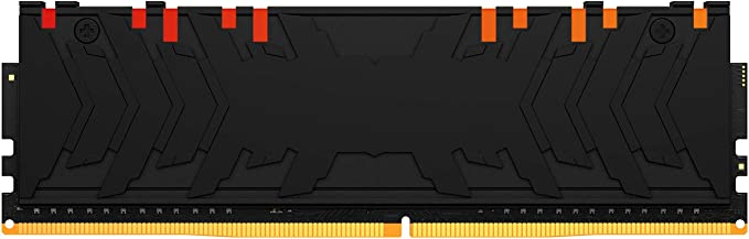 Hyperx Predator Hx436c17pb3ak2 32 Arbeitsspeicher 3600mhz Ddr4 Cl17 Dimm Xmp 32gb Kit