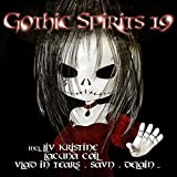 Gothic Spirits 19
