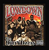 The Dirty Dozen by Low Down