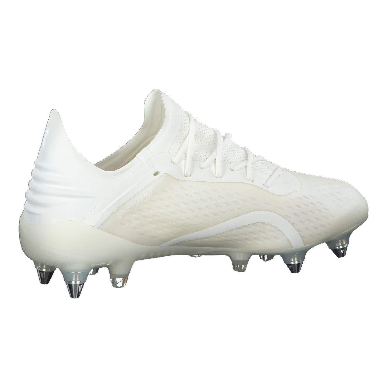 Sg Cm8373 Herren 18 X Fußballschuhe Adidas 1 wBZpnn