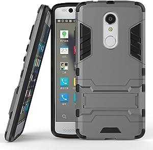 Litao-Case GT Funda para ZTE axon 7 Mini Funda Carcasa Case Cover 1
