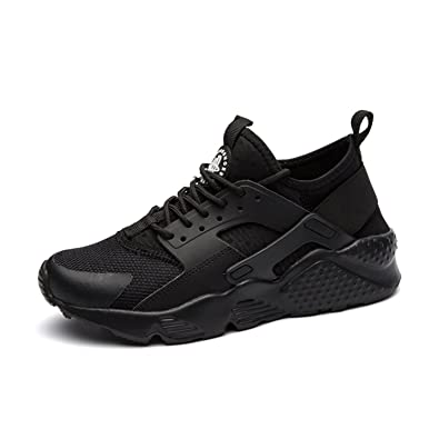 Naomiky New Men Spring Summer Air Mesh Flat Shoes Tenis Masculino Esportivo Basket Female Mens Zapatillas