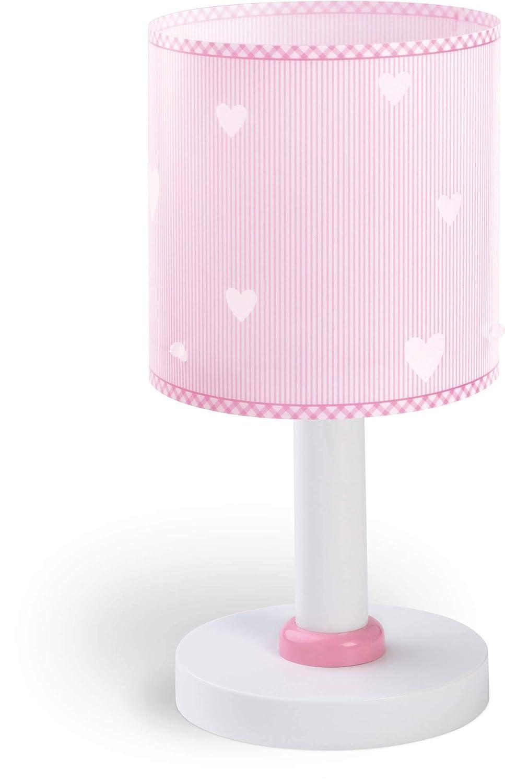 Dalber Lampe de Chevet Collection