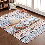MeMoreCool Japanese Style Tatami Rugs 100% Cotton Fresh Feelings Healthy Home Living Decor Anti-Slipping Carpets Living Room Bedroom Crawling Mats