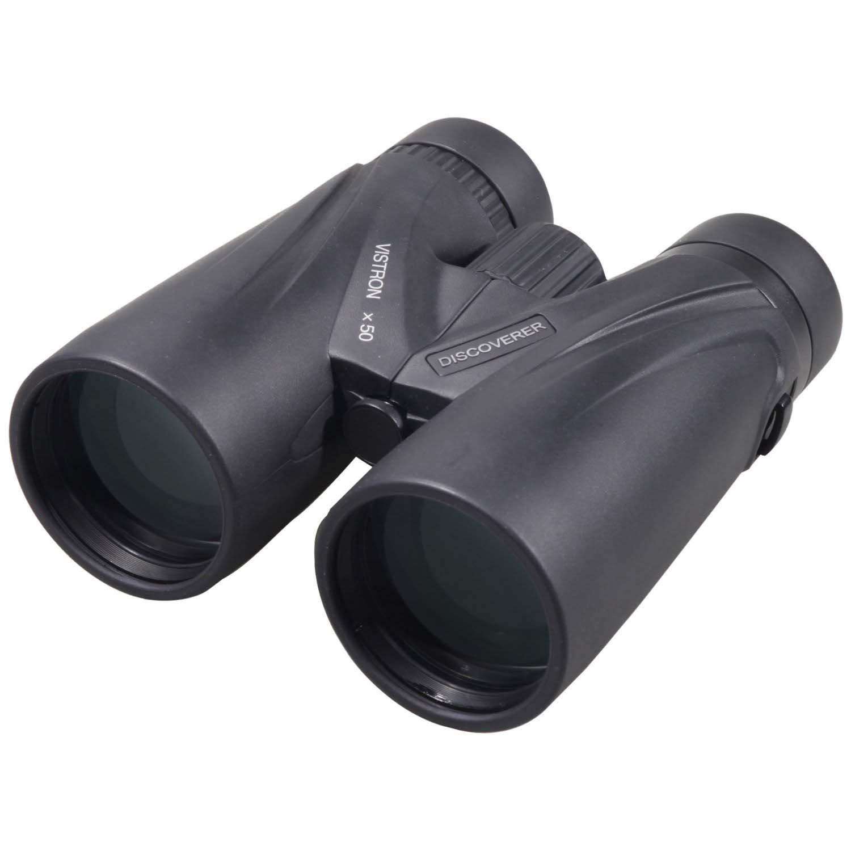 【お得】 Discoverer B00OCE65WW 10 10 x50双眼Nightingaleシリーズ屋根タイプ(ブラック) Discoverer B00OCE65WW, 靴下924足:060fdc17 --- ciadaterra.com