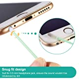 44 Pieces Cell Phone Cleaning Kit, USB Charging
