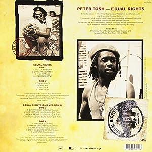 Equal Rights (Mov Version)