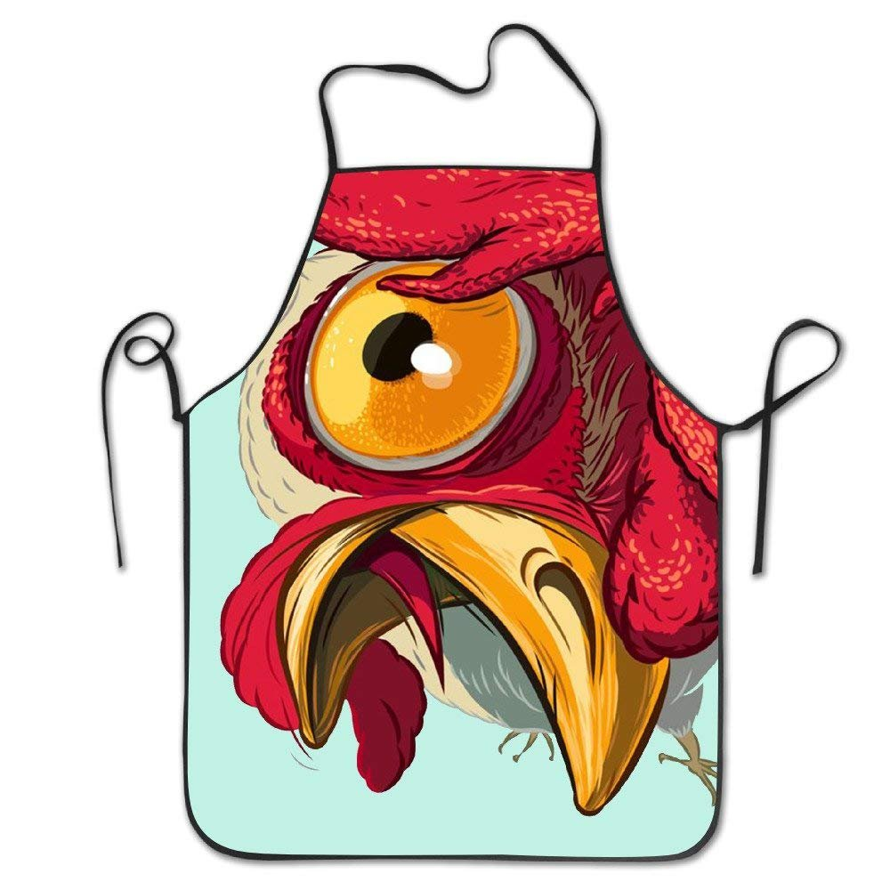 3b3bd9e5556c Faverling big cock cooking aprons cute adult aprons jpg 1000x1000 Daily cute  bird drawings for kids