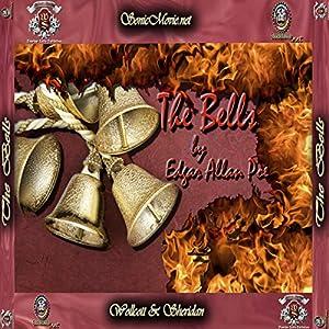 The Bells Audiobook