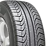 Pirelli P4 Four Seasons Touring Radial Tire  -  225/60R17 99T
