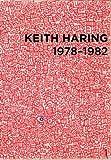 Keith Haring, Keith Haring and Pedro Alonzo, 3869841044