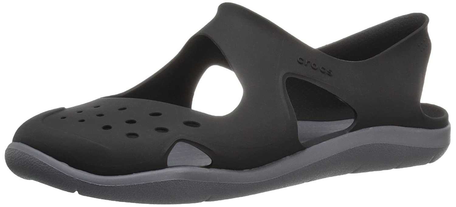 Crocs Women's Swiftwater Wave Sandal