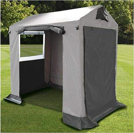 Cocina camping - garaje almacen: Amazon.es: Deportes y aire libre