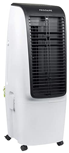 Frigidaire EC300W-FA Portable Evaporative Air Humidifier