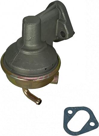Mechanical Fuel Pump CARTER M60281