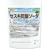 セスキ炭酸ソーダ 950g アルカリ洗浄剤 セスキ炭酸ナトリウム [06]NICHIGA(ニチガ)