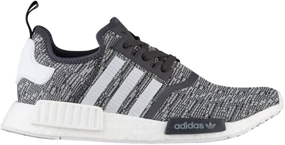 adidas Women's NMD_r1 Trail Running Shoes