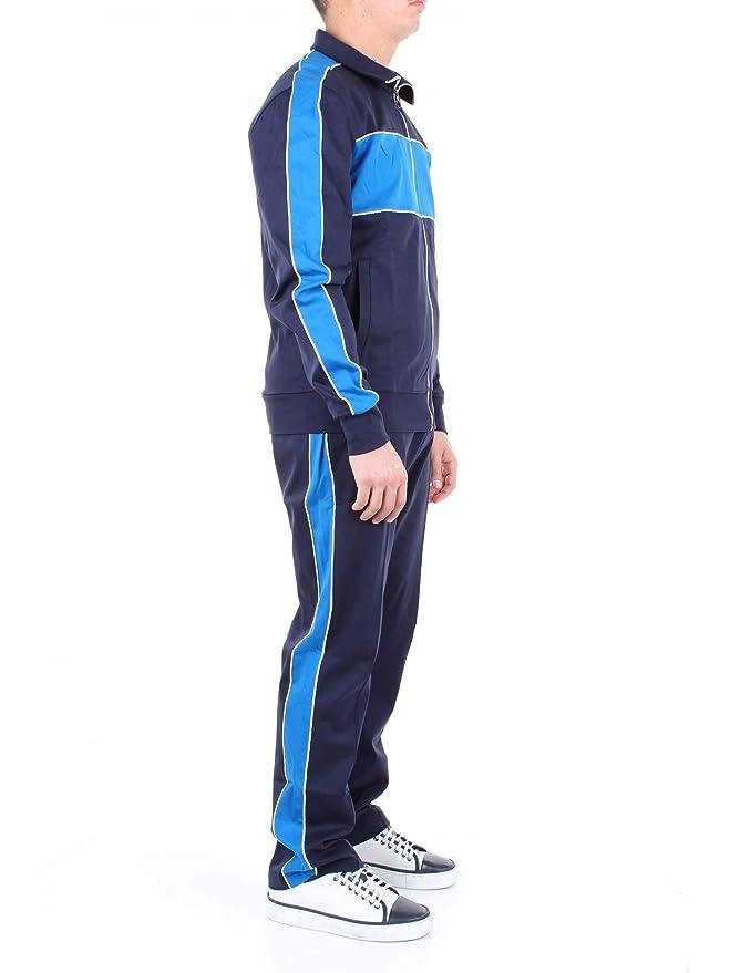 Calvin Klein 29822975 Harren - Chándal * M: Amazon.es: Ropa y ...