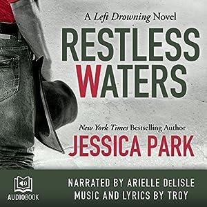 Restless Waters Audiobook