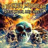 Rednek Messiah