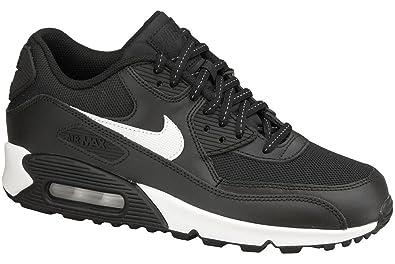 Flash 807626 Sneaker AIR Schuhe 90 Damen Nike MAX 001 BdeCxo