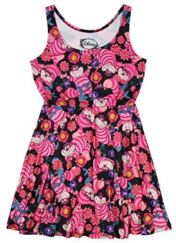 hot topic dresses pink - 2