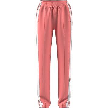 adidas Adibreak Pantalon Mixte  Amazon.fr  Sports et Loisirs 47fe899033d