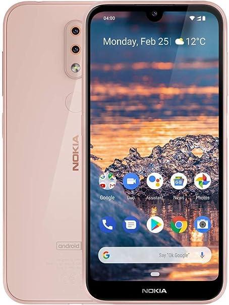 Nokia 4.2 14,5 cm (5.71