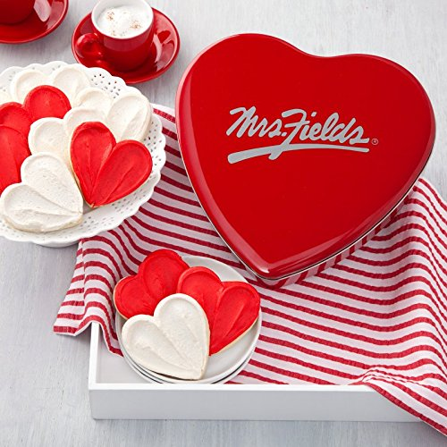 mrs-fields-classic-heart-frosted-cookies