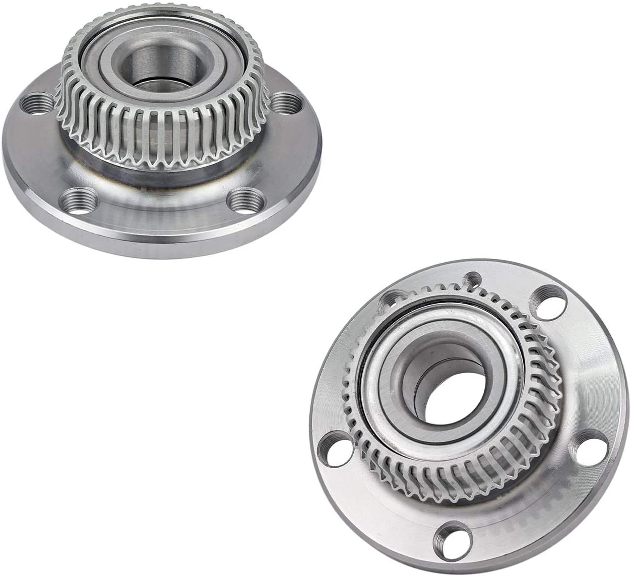 VW Jetta front wheel bearings *pair* 1999-2005