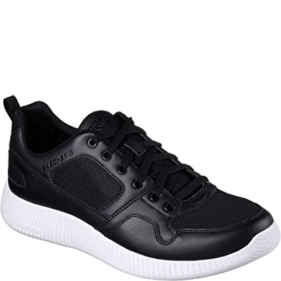 e768af40631 Skechers Men's Depth Charge- Yanda Sneakers: Buy Online at Low Prices in  India - Amazon.in