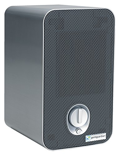 GermGuardian-AC4100-3-in-1-Air-Cleaning-System-with-HEPA-Filter-UV-C-Sanitizer-Allergen-and-Odor-Reduction-Air-Purifier-Portable