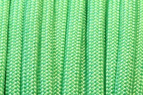 UPC 603895967030, BoredParacord Brand 550 lb Mint (100 feet)