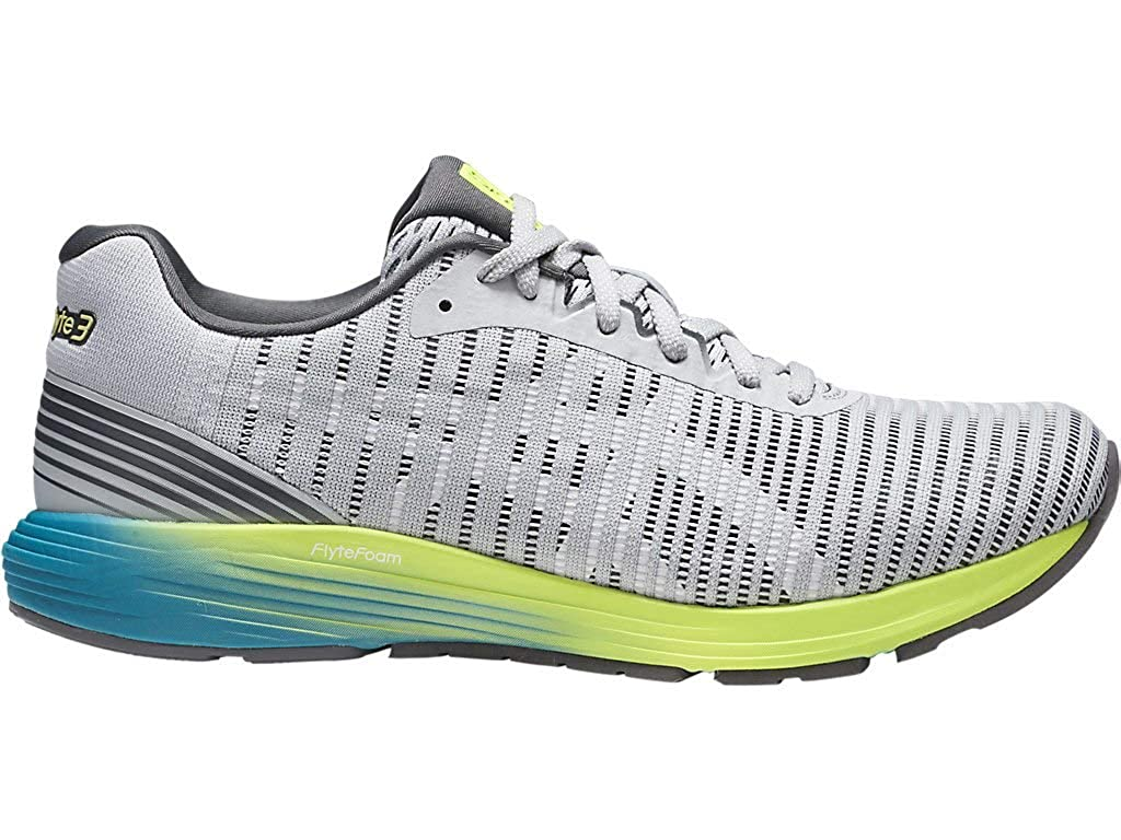 huge selection of 92318 b7dda Amazon.com   ASICS Dynaflyte 3 Lite-Show Men s Running Shoe   Road Running